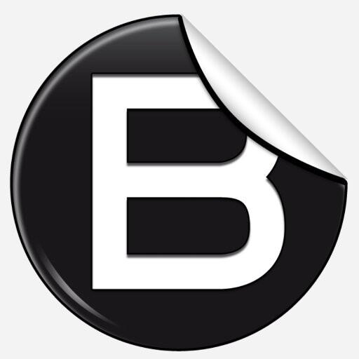 BeMyApp Media
