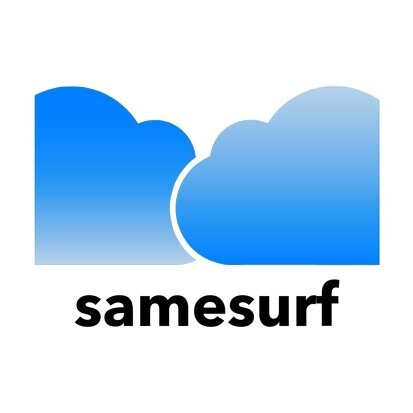 samesurf