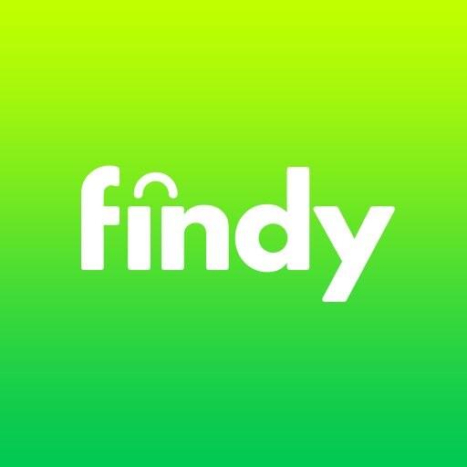 Findy.com