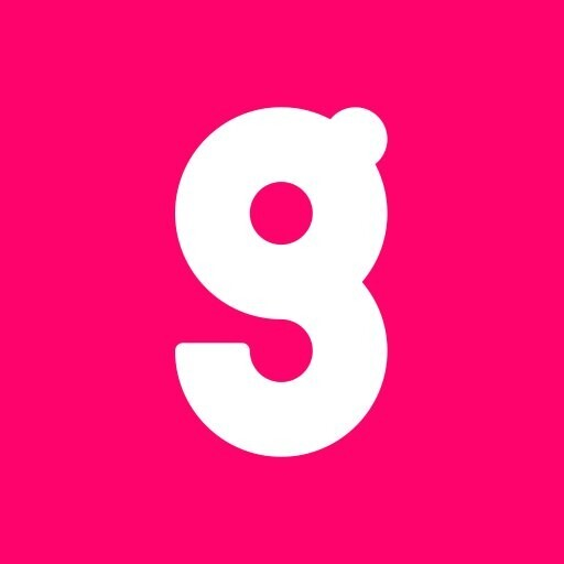 Gig FM