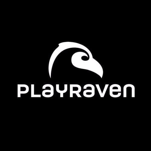 PlayRaven, Inc.