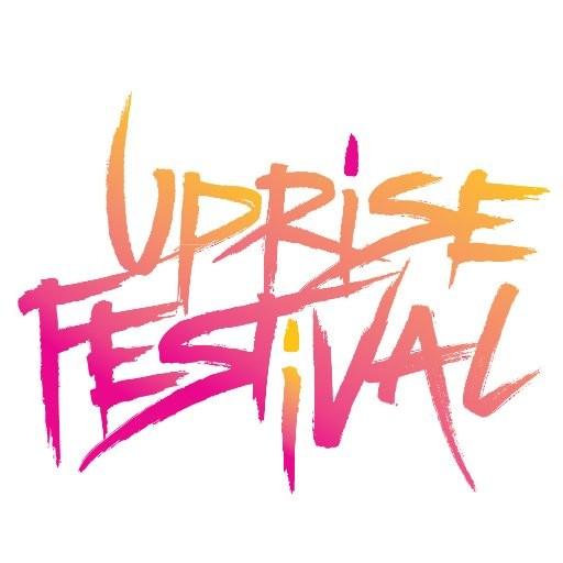 UPRISE Festival
