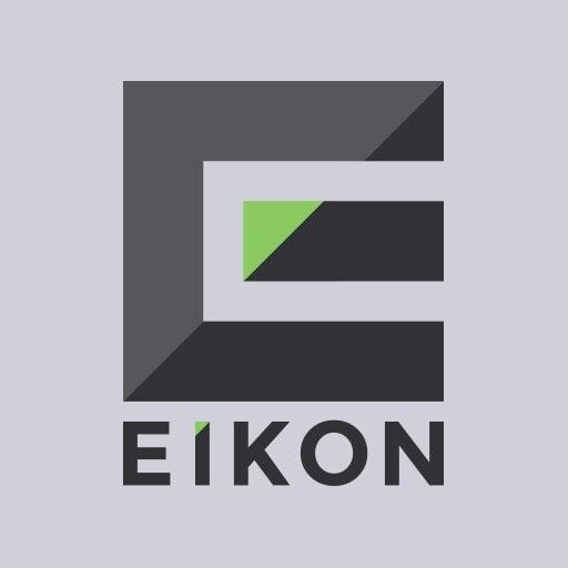 Eikon Group Limited