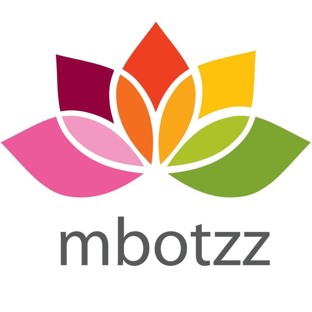 mbotzz