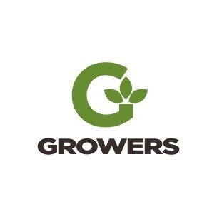 Growers Holdings