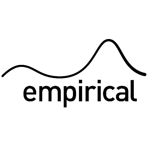 Empirical Systems