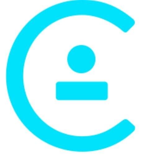 Zyncd Ltd