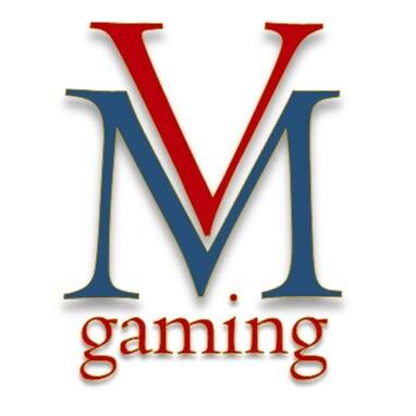 VM Gaming
