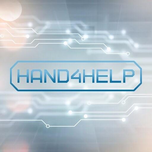 Hand4help