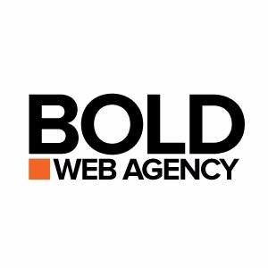BOLD Web Agency