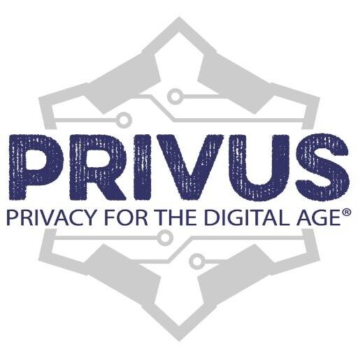 Privus