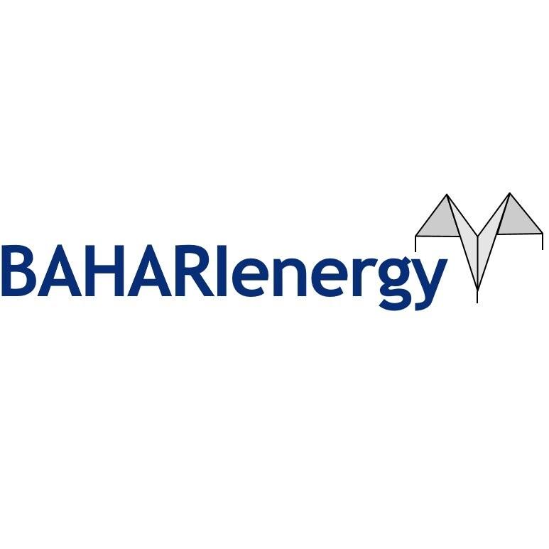 Bahari Energy