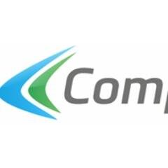 Compugeen