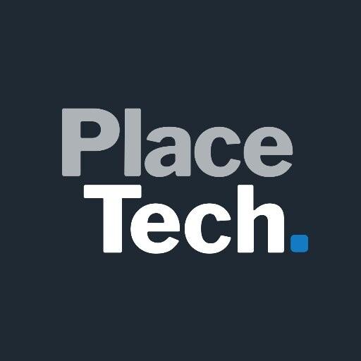 PlaceTech