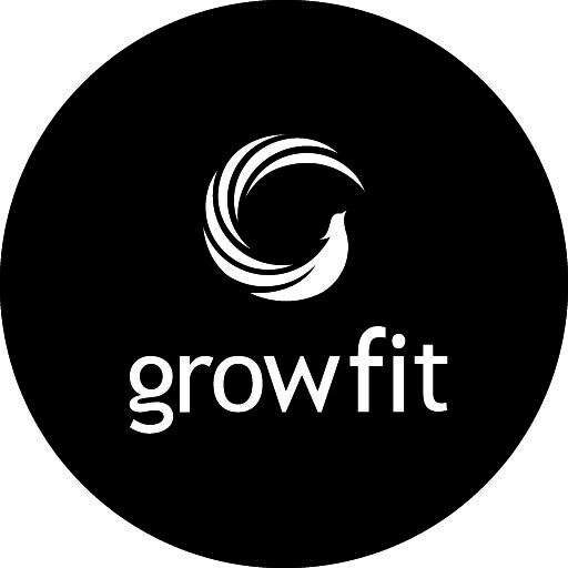 Grow Fit