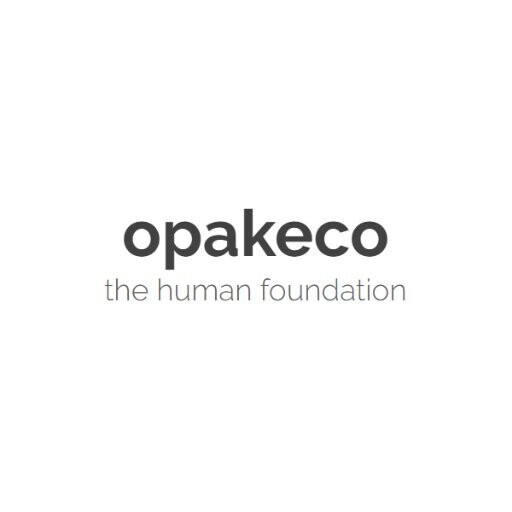 Opakeco Foundation