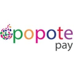 Popote Payments