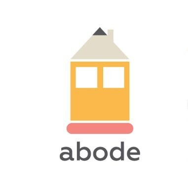 Stay Abode