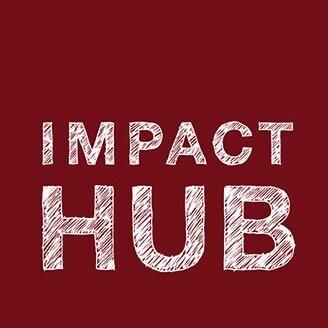 Impact Hub São Paulo