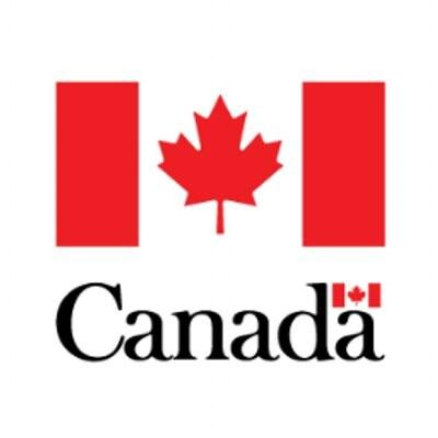 FedDev Ontario