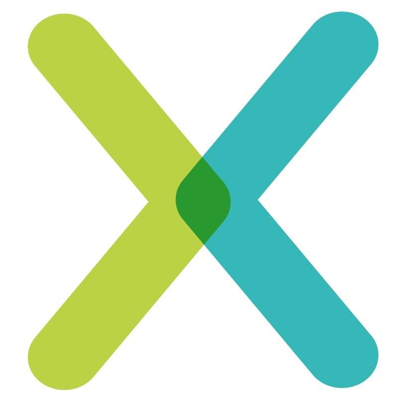 xLearn.fr