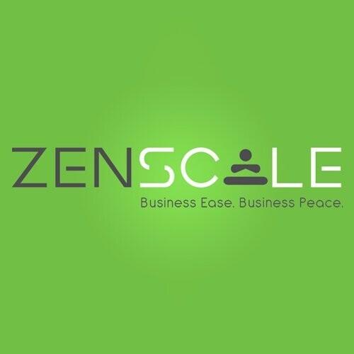 Zenscale