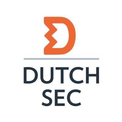 Dutchsec