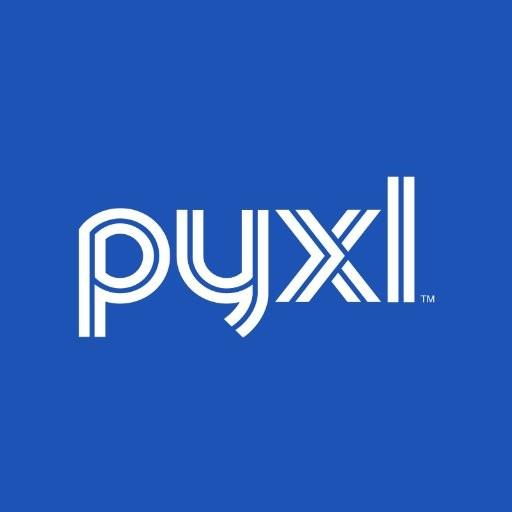 Pyxl, Inc.