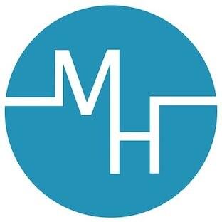 Medella Health