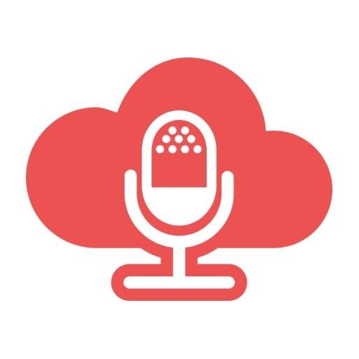 VoiceCowboys | Professionele Voice Over