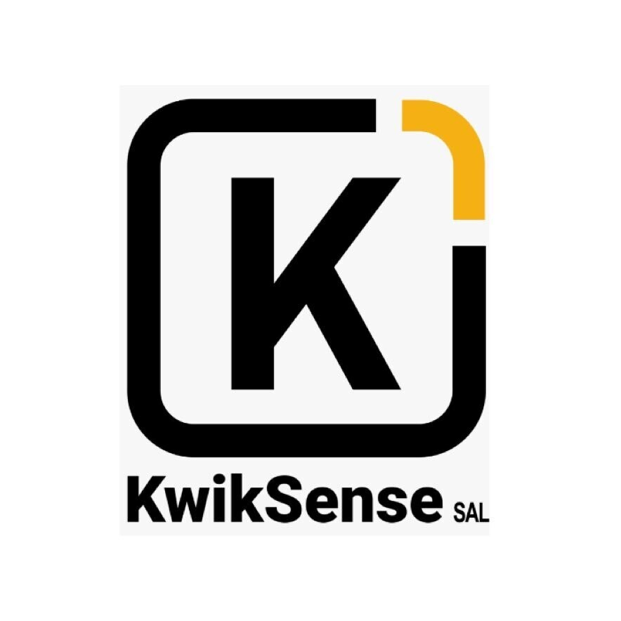 KwikSense SAL