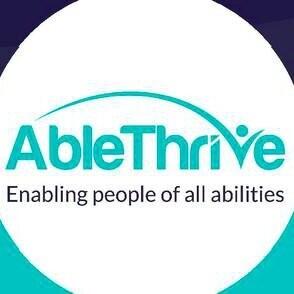 AbleThrive