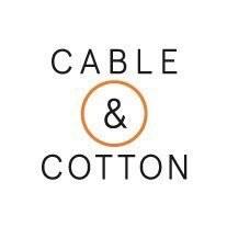 Cable & Cotton