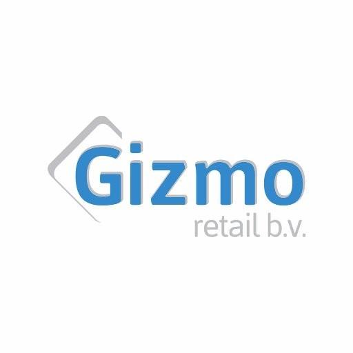 Gizmo Retail b.v.