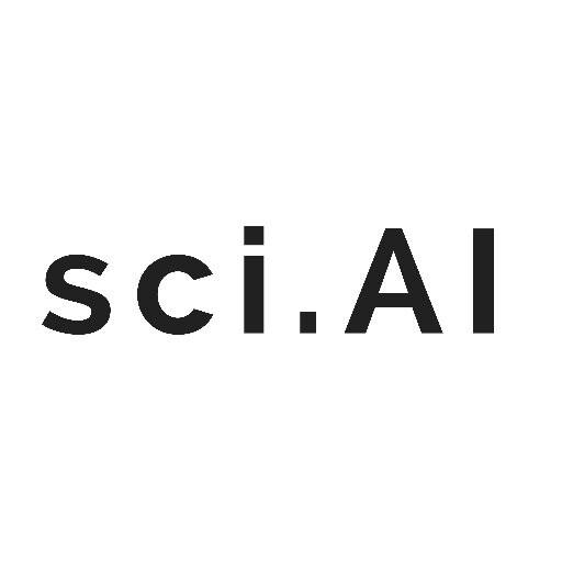 sci.AI