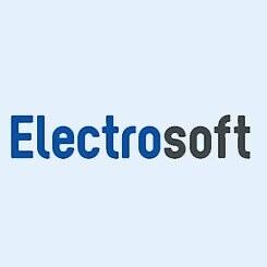 Electrosoft