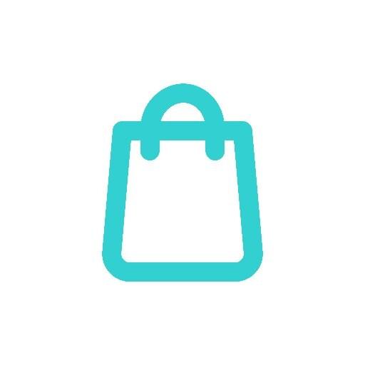 ShopDrop App