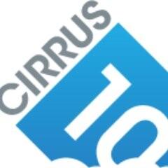 Cirrus10