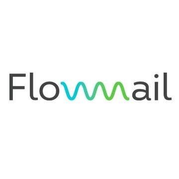 Flowmail