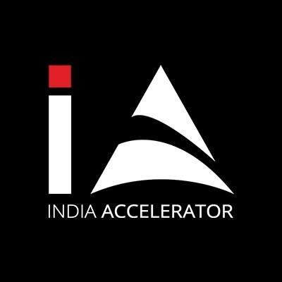 India Accelerator