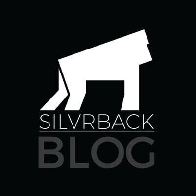 Silvrback
