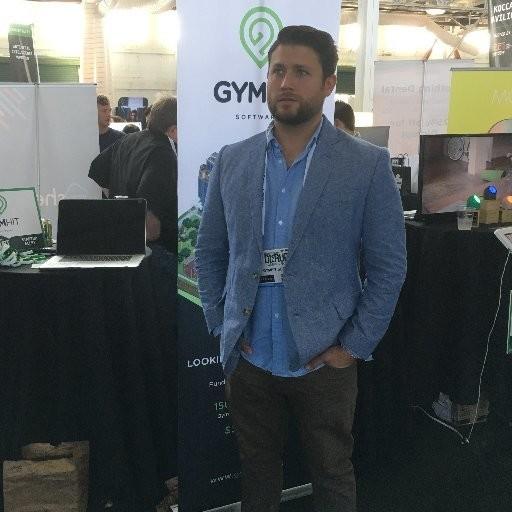 GymHit