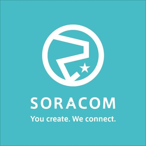 Soracom IoT