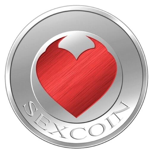 Sexcoin Team