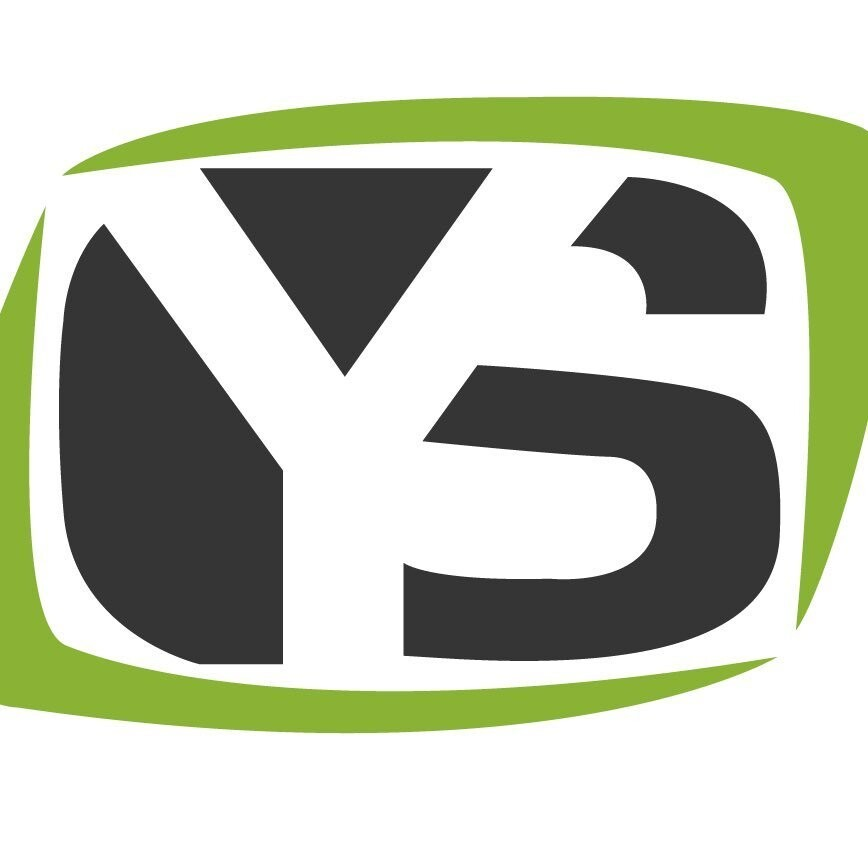 YourSports
