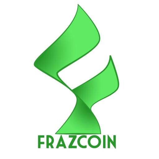 FrazCoin