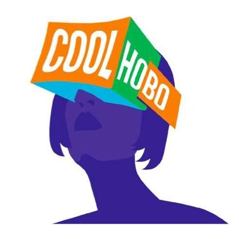 Coolhobo
