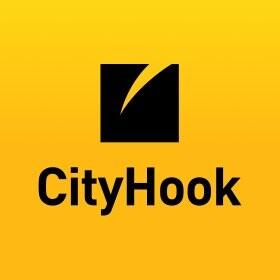 CityHook