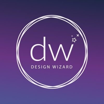 DesignWizard