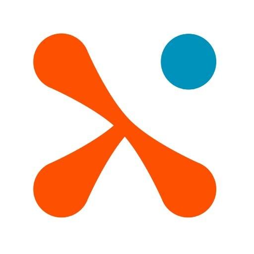 Savonix, Inc.